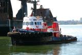 Seaspan Corsair