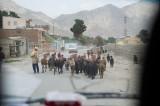 Afghanistan Mission Narrative