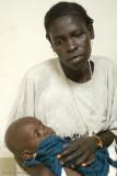 Sudan IV - Duk Payuel/Old Fangak (March 2008)