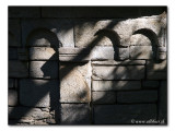 Licht und Schatten / light and shadow (7304)
