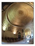 Cappella di Monte Siepi
