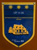 Gît' à Gil