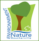 Environnement Nature Boucherville