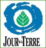 JourDeLaTerre LOGO.jpg
