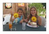 Yummie !!!, July 2008