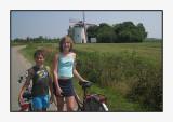 Minitrip to Zeeland, July 2009