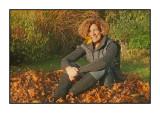 Autumn style, November 2009