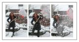 Syberian winter ;-)