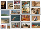 Tunesië 2009