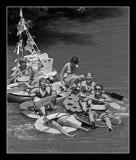 4th of July Regatta