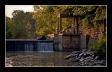 Dunn's Dam