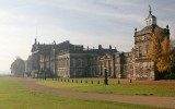 Wentworth Woodhouse Estate