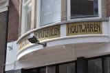 Barteljorisstraat 20 (2010)