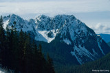 Eagle Peak Tatoosh Range_01.jpg