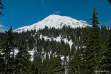 Mt Rainier from Inspiration Point_01.jpg
