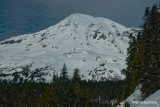 Mt Rainier from Inspiration Point_02.jpg