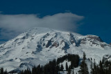 Mt Rainier from Paradise_01.jpg