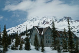 Paradise Lodge Mt. Rainier.jpg