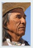 ApacheMan