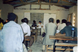 Farmer To Farmer program at Luka Mubanga.jpg