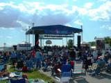 Chesapeake Bay Blues Festival May 2005 007a.jpg