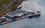 Faroe Pelagic Processing Plant