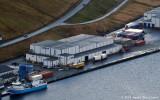 Samskip Terminal