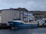 Beinisvørð TG 440
