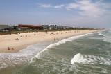 Kure Beach North Carolina
