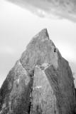 Two Foot Mountain, Llyn Mymbyr
