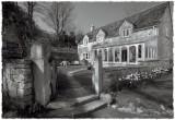 The Studio, Burleigh