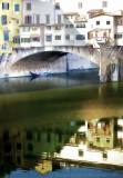 Ponte Vecchio Impressions