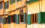 Ponte Vecchio shutters(1)