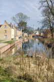 Ebley Mill, Stroud, Canon 50mm f1.4
