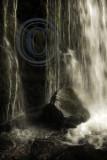 Falls, Pont Melin Fach
