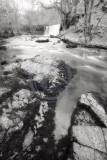 Pont Melin Fach(3)