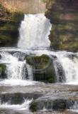 Pont Melin Fach(5)