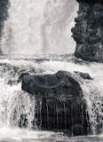 Pont Melin Fach(6)