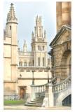 Bikescape, Oxford