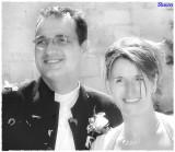 Wedding(1)