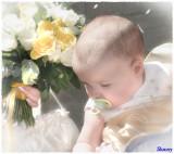 Wedding(4)