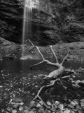 Henrydd Falls