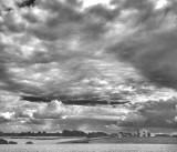 Big Sky, Nymsfield, Gloucs.