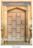Doorway to Learning