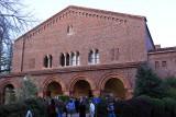 Laxson Auditorium, Cal State, Chico