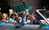 In support of longtime Butte County Supervisor Jane Dolan