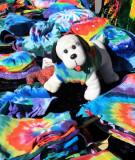 Tie dye for sale
