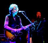 Bob Weir, Sunshine Becker