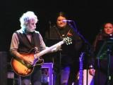 Furthur Festival, May 29-31, 2010, Bob Weir, Jeff Pehrson, Sunshine Becker