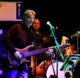 Furthur Festival, May 29-31, 2010, Phil Lesh, Joe Russo